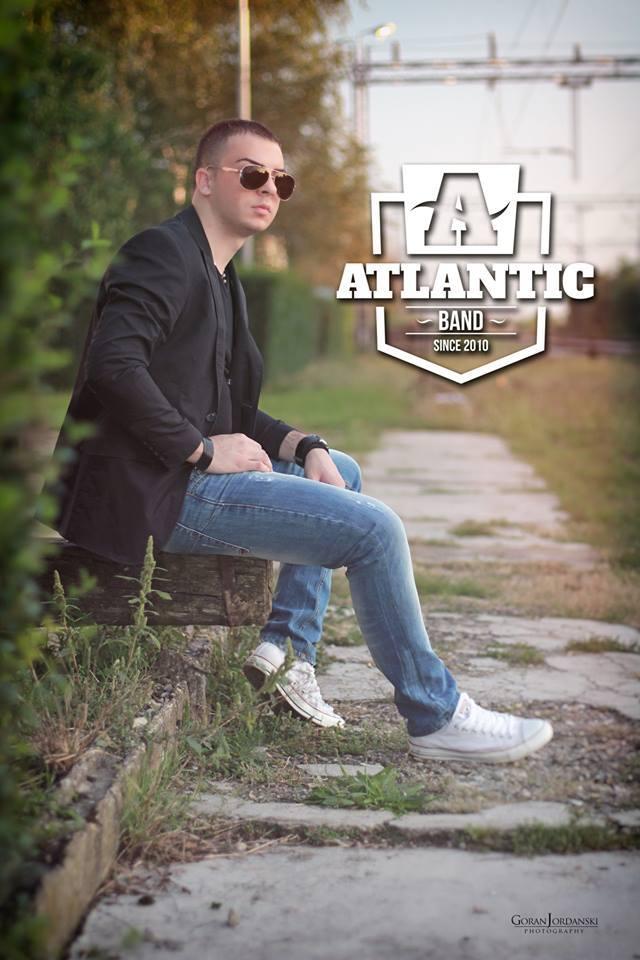 Sale sedi - Atlantic